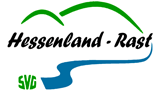 Hessenland Rast